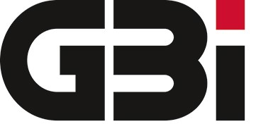 News – GBI Kommunale Infrastruktur
